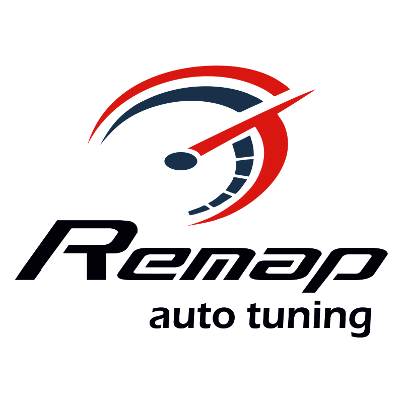 Remap Auto Tuning - Home